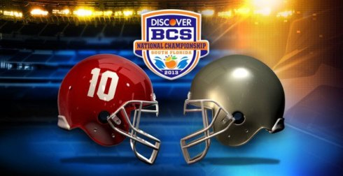 BCS-Championship---Alabama--Notre-Dame-